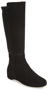 Camper Women's Serena Knee High Boot