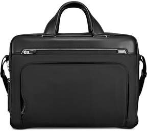 Tumi Men's Arrive Fairbanks Brief