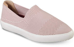 Mark Nason Los Angeles Women's On Point - Page Casual Sneakers from Finish Line