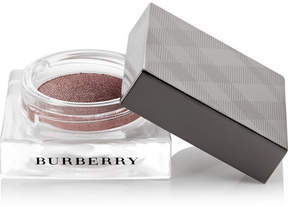 Burberry Beauty - Eye Color Cream - Pink Heather No.106