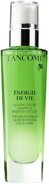 Lancôme Énergie de Vie The Smoothing & Glow Boosting Liquid Moisturizer