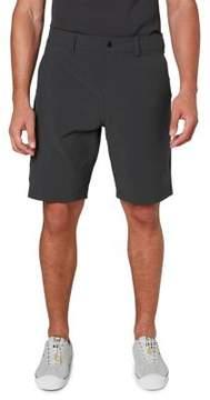 Helly Hansen HP Club QD Shorts