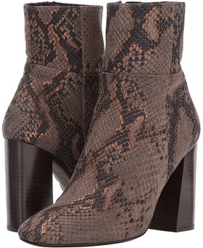 Free People Nolita Ankle Boot Women's Boots