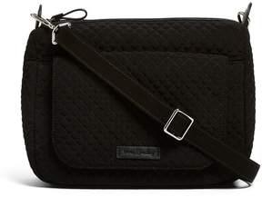 Vera Bradley Carson Solid Mini Shoulder Bag