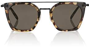 Oliver Peoples Women's Dacette Sunglasses