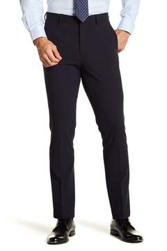 English Laundry Solid Dress Pants