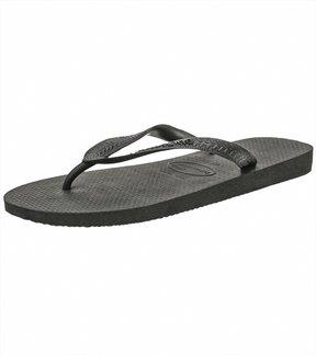 Havaianas Top Flip Flop 8117386