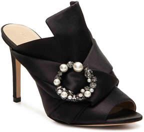Enzo Angiolini Women's Fallyn Sandal
