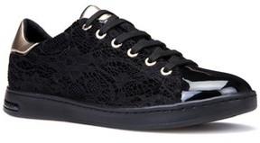 Geox Women's 'Jaysen' Sneaker