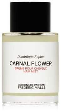 Frédéric Malle Carnal Flower Hair Mist/1.6 oz.