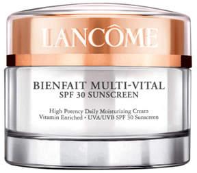 Lancome Bienfait Multi-Vital SPF 30 Cream
