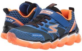 SKECHERS KIDS - Skech-Air 97422L Boy's Shoes