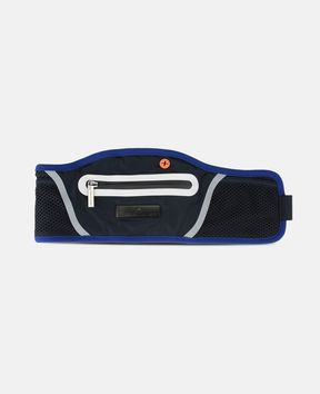 adidas by Stella McCartney Stella McCartney blue running belt