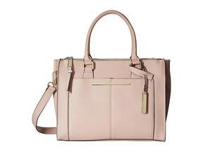Steve Madden Bbree Handbags