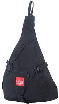Manhattan Portage J-Bag