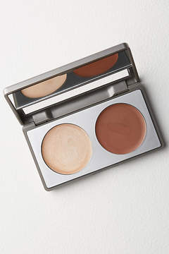 Anthropologie W3LL People Natural Contour and Highlight Duo