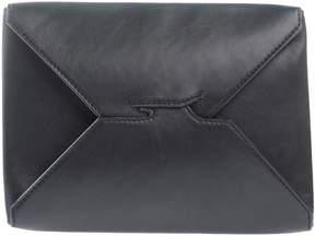 RODARTE Handbags