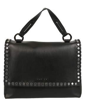 Orciani Ladies Shoulder Bag