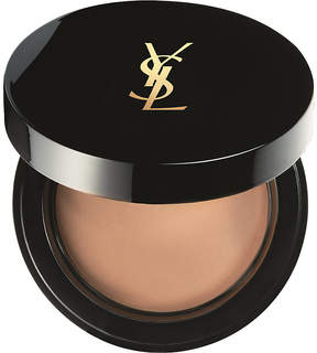 Yves Saint Laurent All Hours compact foundation