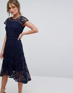 Coast Candice Lace Dress
