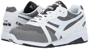 Diadora N9000 Arrowhead Athletic Shoes