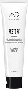 AG Hair Restore Conditioner - 6 oz.