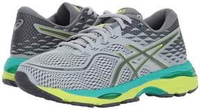 Asics GEL-Cumulus Women's Running Shoes