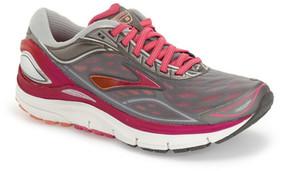 Brooks Transcend 3 Running Shoe