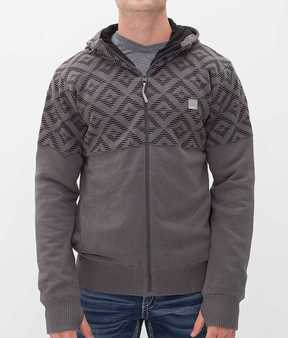 Bench Gripper Sweatshirt