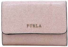 Furla Wallet Wallet Women