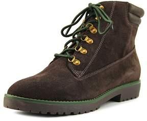 Lauren Ralph Lauren Mikelle Womens Boots