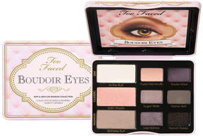 Too Faced Boudoir Beauty Soft & Sexy Eye Shadow Collection