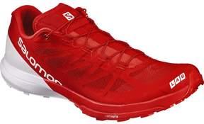 Salomon S-Lab Sense 6 Trail Running Shoe - Men's