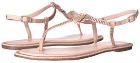Athena Alexander Graceful Women's Shoes