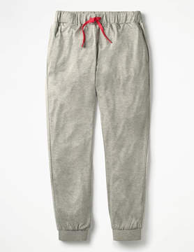 Boden Relaxed Jersey Pants