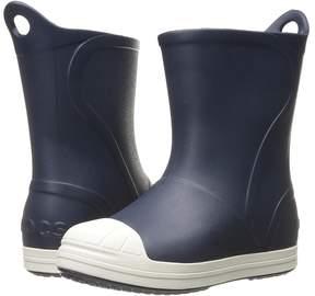 Crocs Bump It Boot Kids Shoes