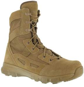 Reebok Work Women's Hyper Velocity RB821 8' Ultralight Tactical Boot