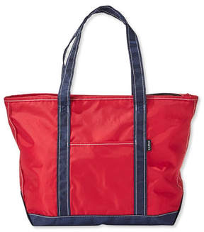 L.L. Bean Everyday Lightweight Tote