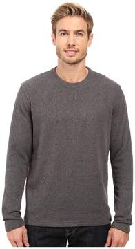 Prana Sherpa Crew Men's Clothing