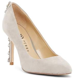 Katy Perry The Chrissie O-Ring Pump