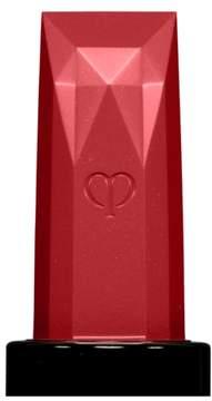 Clé de Peau Beauté Extra Rich Lipstick Refill - 309 V