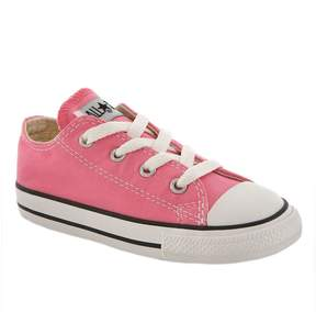 Converse Chuck Taylor All Star Girls Sneakers
