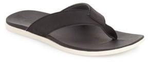OluKai Men's 'Holona' Flip Flop