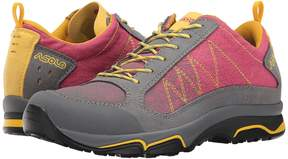 Asolo Fury Women's Shoes