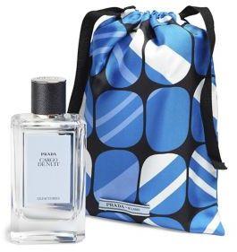 Prada Prada Olfactories Cargo de Nuit Eau de Parfum/3.4 oz.