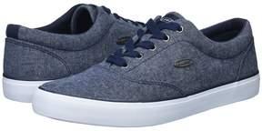 Lugz Seabrook Men's Shoes