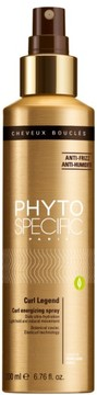 Phyto Specific Curl Legend Energizing Spray