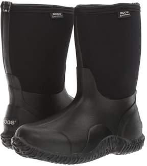 Bogs Classic Mid Women's Rain Boots