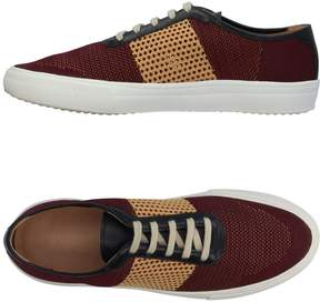 Dries Van Noten Sneakers