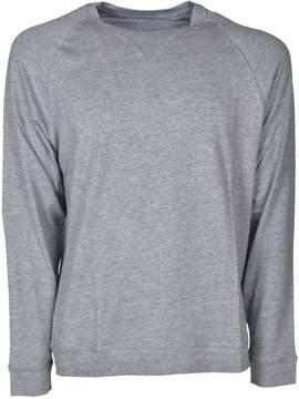 Majestic Filatures Majestic Classic Sweatshirt